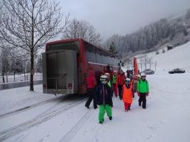3. Skitag im Nebel_18