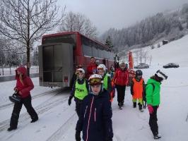 3. Skitag im Nebel_19