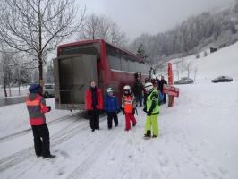 3. Skitag im Nebel_1