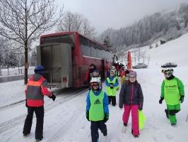 3. Skitag im Nebel_20