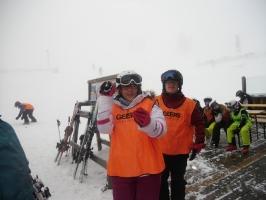 3. Skitag im Nebel_2