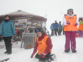 3. Skitag im Nebel_3