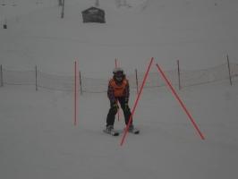 3. Skitag im Nebel_4