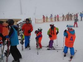 3. Skitag im Nebel_5
