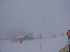 3. Skitag im Nebel_6