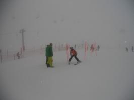 3. Skitag im Nebel_7