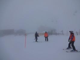 3. Skitag im Nebel_8