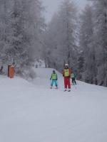 3. Skitag im Nebel_9