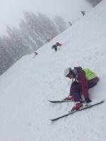 4. Skitag - Schneefall_14