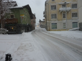 4. Skitag - Schneefall_3