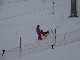 4. Skitag - Schneefall_4