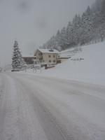 4. Skitag - Schneefall_5