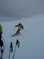 4. Skitag - Schneefall_6