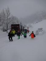 4. Skitag - Schneefall_7