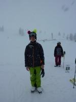 4. Skitag - Schneefall_9