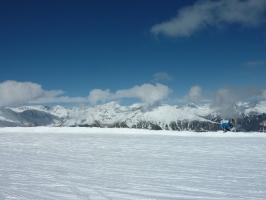 5. Skitag - Sonne_11