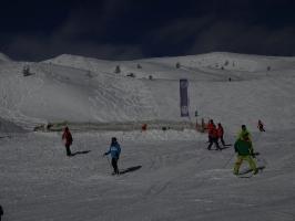 5. Skitag - Sonne_3