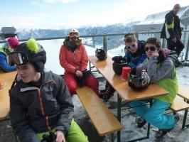 5. Skitag - Sonne_9