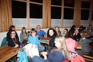 6. Skitag_15