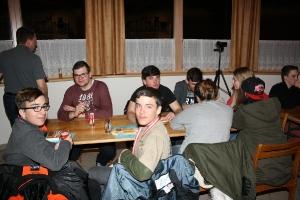 6. Skitag_16