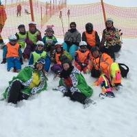6. Skitag_1