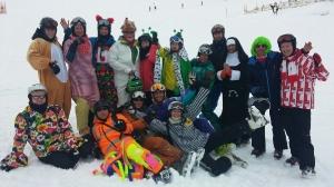 6. Skitag_3
