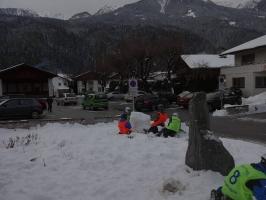 6. Skitag_5
