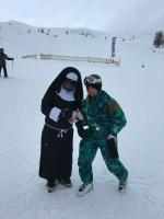 6. Skitag_7