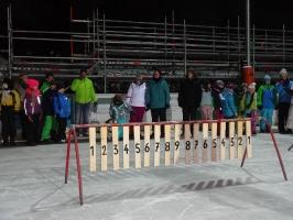 Eisstockschießen_4