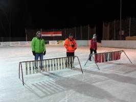 Eisstockschießen_7