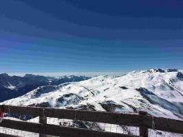 1. Skitag_13
