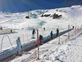 1. Skitag_17
