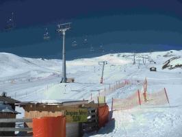 1. Skitag_18