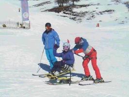 1. Skitag_23