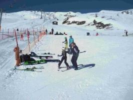 1. Skitag_24