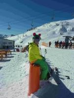 1. Skitag_29