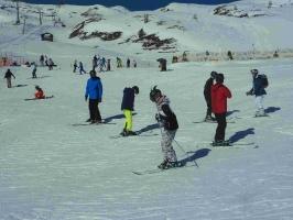 1. Skitag_31