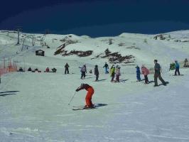 1. Skitag_32