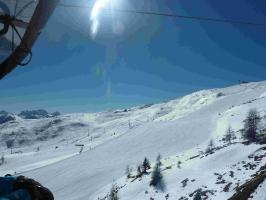 1. Skitag_35