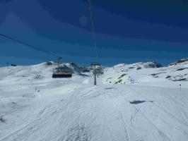 1. Skitag_36