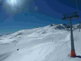 1. Skitag_37