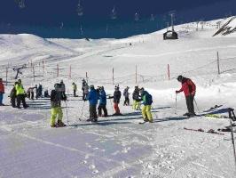 1. Skitag_3