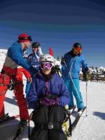 1. Skitag_5