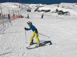 1. Skitag_7