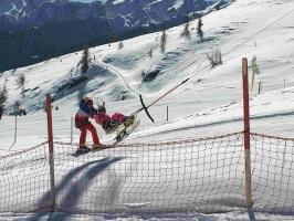 1. Skitag_8