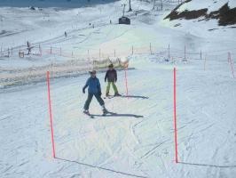 2. Skitag_10