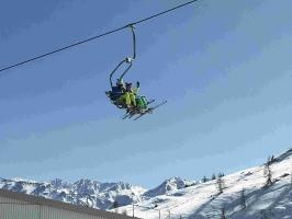 2. Skitag_3