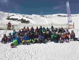 2. Skitag_4