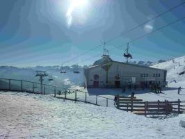 2. Skitag_5