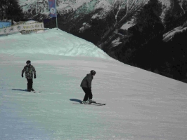 2. Skitag_7